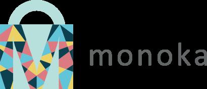 monoka.jp logo的圖片搜尋結果
